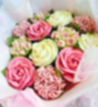 image_123986672 (11).JPG