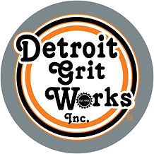 Detroit Grit Works