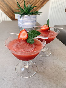 straw gin mashup2.JPG