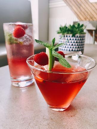 hibiscus martini.JPG