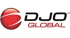 DJO Logo.jpg
