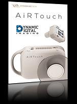 AirTouch.jpg