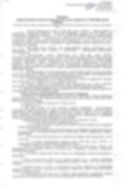 Правила предоставления платных услуг 3.j