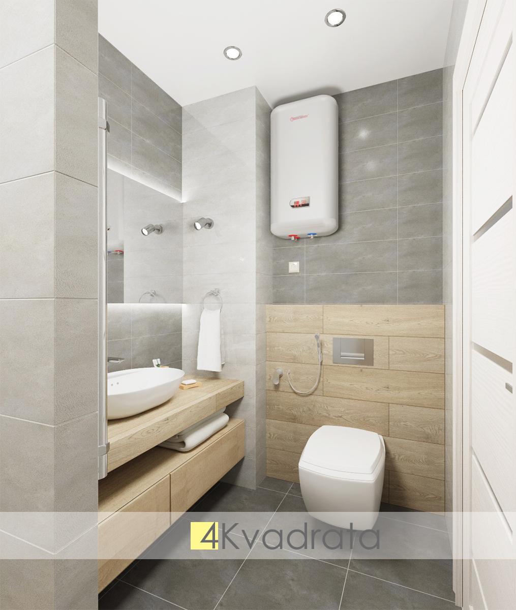 Ванная-комната-вид-на-инсталяцию-квартир