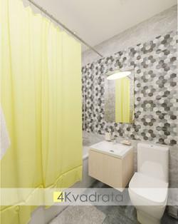 Ванная-комната-на-Жилина