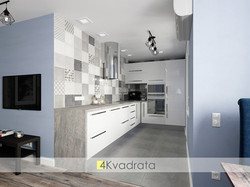 Кухня-квартиры-Чариковы