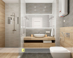 Ванная-комната-вид-от-двери-квартиры-на-