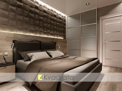 Спальная-комната-квартиры-на-Приморском.