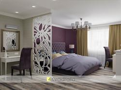 Спальная-комната-Чариковы