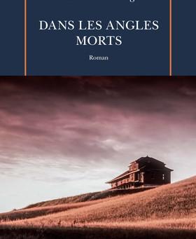 """""""Dans les angles morts"""" Elizabeth Brundage chez Quai Voltaire"""