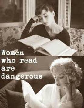 Women read 3.jpg