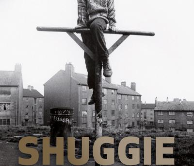"""""""Shuggie Bain"""" Douglas Stuart chez Globe"""