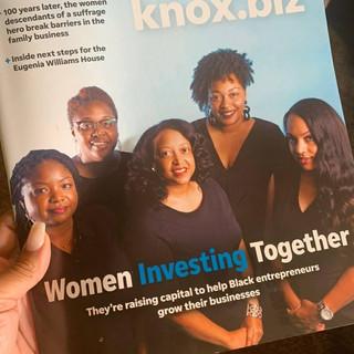 The Women LLC