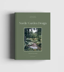 kansi_nordic garden design.jpg
