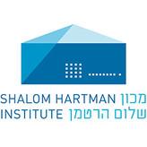 logo_high07.jpg