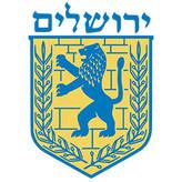 logo_high01.jpg