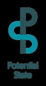 Logo Eng Color.png
