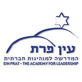 logo_high06.jpg