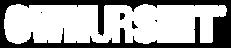 Ownursh!t Logo White.png