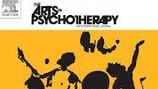 The ninja therapist: Theater improvisation tools for the (daring) clinician