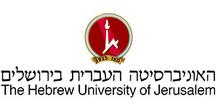 logo_wide04.jpg