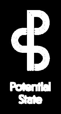 Logo Eng White.png