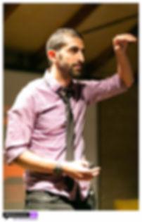 Assael Romanelli, Ph.D..jpg