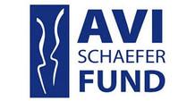 Avi Shaefer Fund logo.jpg