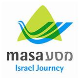 logo_high03.jpg