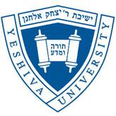 logo_high05.jpg