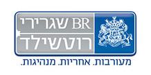 logo_wide07.jpg