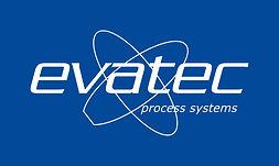 Evatec_logo_WHITE_ON_BLUE_RGB.jpg