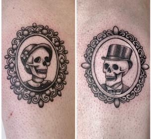 Dapper skulls_edited.jpg