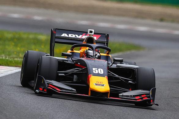 LA-Super Formula1.jpg