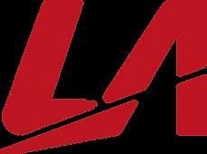 LA Logo_rot_groß.png