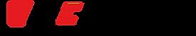Logo-Webpage-Header.png