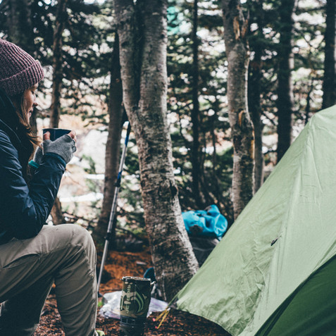 How to Save Money on Outdoor Gear