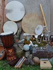 instruments_musico_et_hotel_5_éléments.j