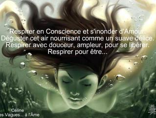 Respire !
