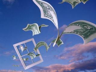 Les attachements liés à l'argent