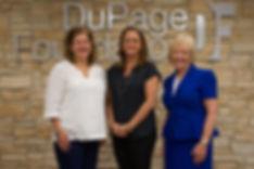 dupage foundation.jpg