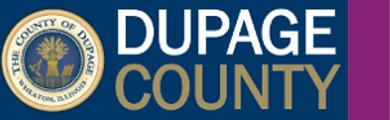 logo-dupage.png
