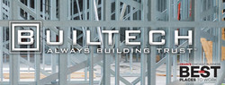 Builtech Services, LLC