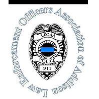Association Logo.jpg