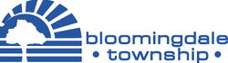 btownship_logo
