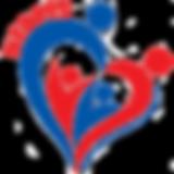 NEDFYS Logo No bg.PNG