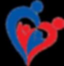 transparent NEDFYS logo (3).png