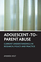 amanda-holt-adolescent-to-parent-abuse.w