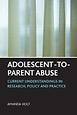 amanda-holt-adolescent-to-parent-abuse.w