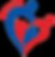 transparent nedfys logo (4).png